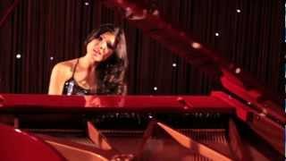PAULA SELING - Ochii tai (OFFICIAL HD VIDEO)