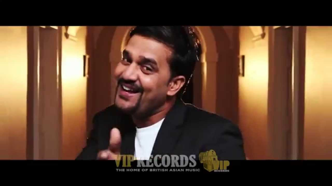 Gurbhej Brar - Gidheh Vich Nach ***Official Video*** - without ...