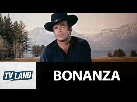 Bonanza Musik