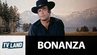 Bonanza Theme Song