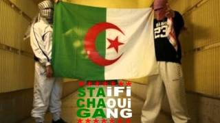 Staifi Chaoui   Chafatek Zawali Remix 2ouf   YouTube