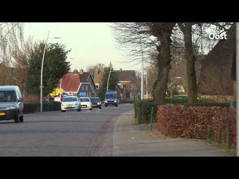 Ambtenaren Staphorst maken burgers het leven zuur