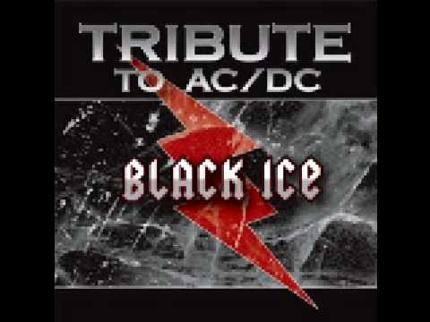 All Tracks - The Tribute All Stars