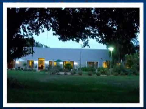 Addo Elephant Country House Estate Conference Venue in Addo, Eastern Cape