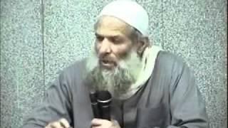 مناظرة شيخ الاسلام ابن تيمية للصوفية الرفاعية