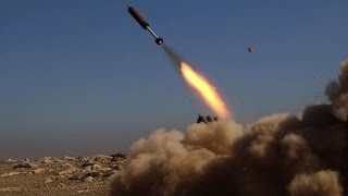 Iraq launches assault on IS-held west Mosul