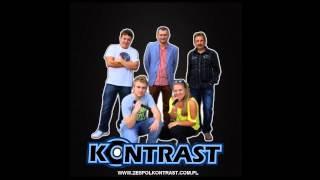 Kontrast - Bałwan 2014 NOWOŚĆ