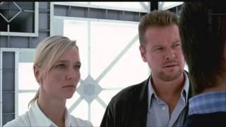 """Что такое """"Гиперкуб"""" или """"Тессеракт"""" из фильма Куб 2: Гиперкуб (2002)"""