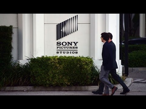 WikiLeaks Releases 200K Sony Documents, Emails