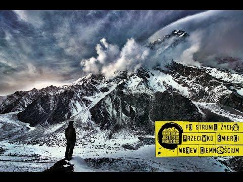 Mniam Mniam Plus Extreeme - Nanga Parbat Winter 12/13