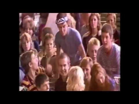Sharpies  1975   Myer Music Bowl