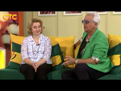 18.06.2015 | Важа Мхитарян – легенда парикмахерского искусства в Молдове