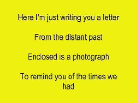 Just surrender lyrics your life and mine