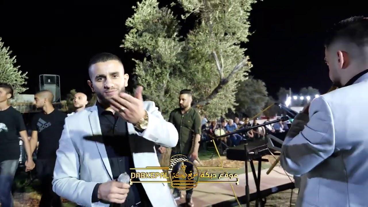 عمر زيدان و صابر سويطي | حنه العريس احمد ناصر جبارين | 2020