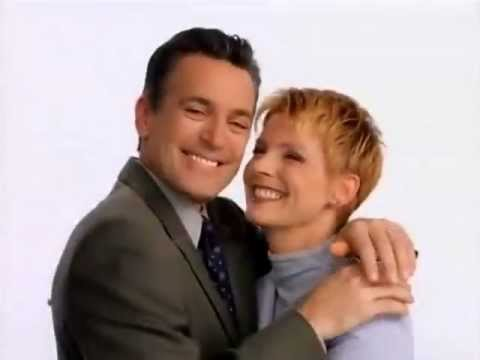 ATWT Opening Theme 1999 #2
