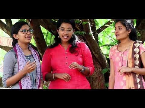KALALAYAM - The Campus Vibes