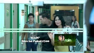 Download Video RAIN EPISODE 02 MP3 3GP MP4