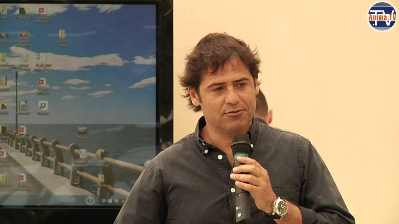Pier Giorgio Caselli - Intuire Chi veramente siamo