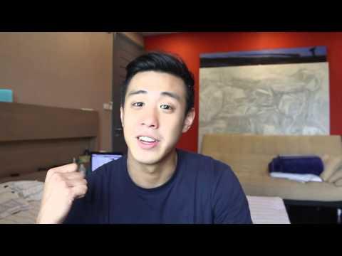 Vlog 33: Phim SIÊU TRỘM