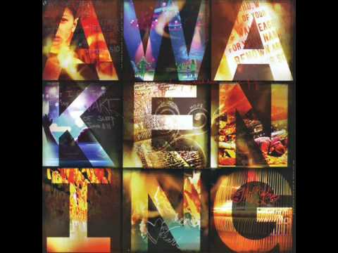 How He Loves - David Crowder Band - Passion 2010