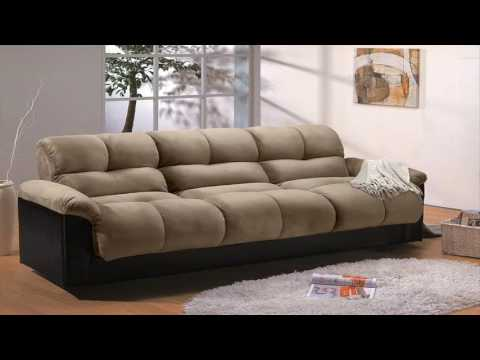 Best of Lazy Boy Sofa Bed