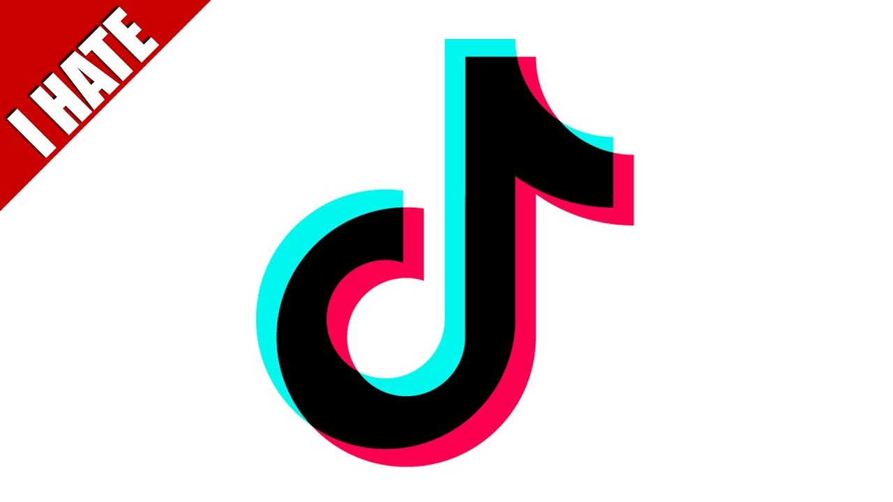 hate tiktok youtube
