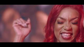 Soca Saved My Life (Official Video) | Destra | Soca Music 2019 | Trinidad Carnival