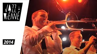 Jazz Day 2014 - Version longue