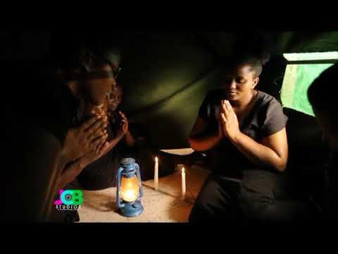 Download USIKU WA MANANE - INJILI FAMILY INTERNATIONAL CHOIR (New 2018)