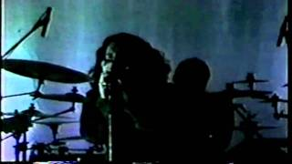 Pearl Jam - Hard To Imagine (SBD) - 4.12.94 Orpheum Theater, Boston, MA