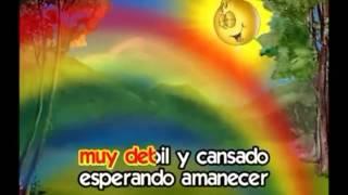 MANUEL BONILLA (TODO ES OBRA DE DIOS) COMPLETO CANCIONES CRISTIANAS PARA NIÑOS