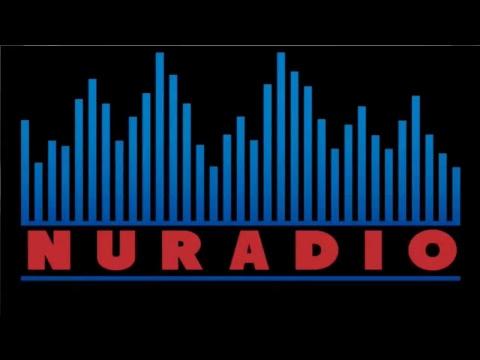 NuRadio Station Live