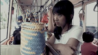 [3.69 MB] Letto - Kangen Deso (Official Video Clip)