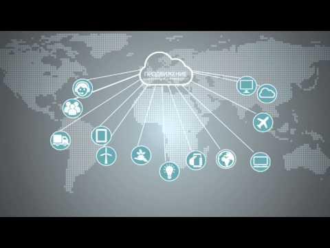 НГТУ Магистерская программа Реклама и связи с общественностью
