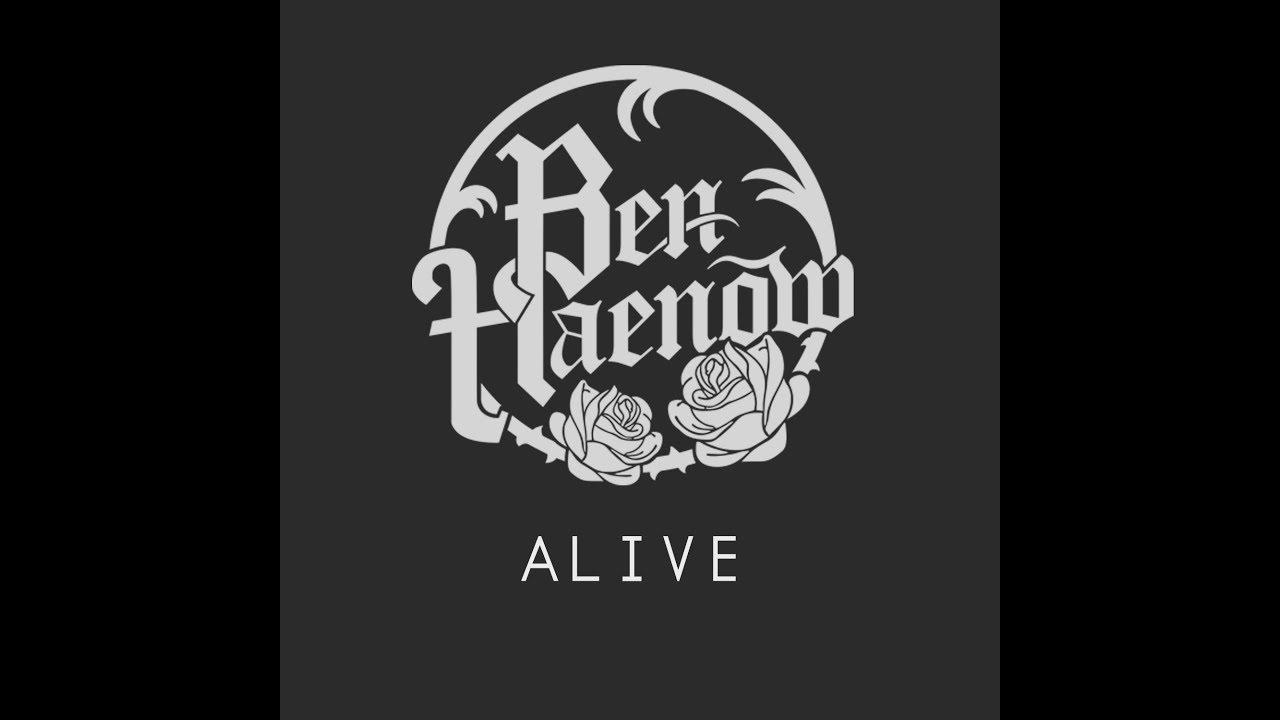 ben-haenow-alive-official-video-ben-haenow