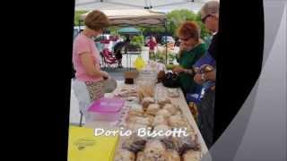 Howard County Farmers' Market - Day 3 2013