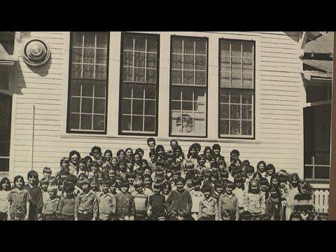 Rosinton School marks 100 years next month