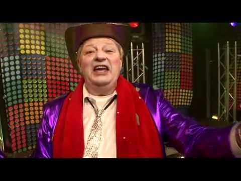 20110205 H - Dubbelzicht - Het Bouwerslied