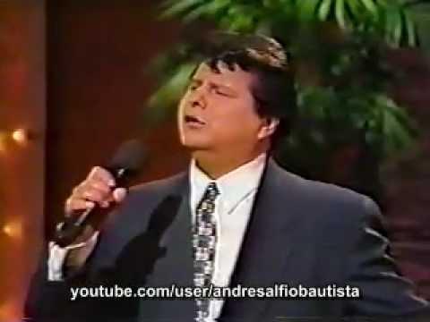 Miguel Cassina El
