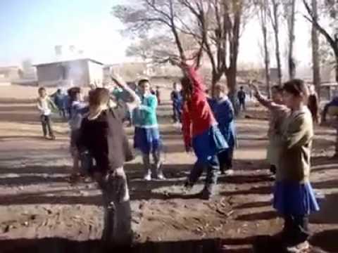 yetenekli okul çocukları yetenek dans eğlence ankara havası dilara @ MEHMET ALİ ARSLAN Videos
