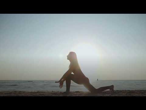 the-secret-to-the-success-of-the-yoga-burn-program