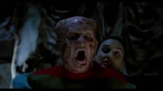 Кошмар на улице Вязов 6: Фредди мертв (1991) русский трейлер