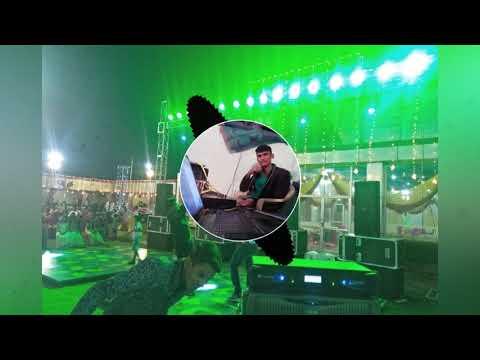 Roj Roj Ka Olba Kyu Lave Re Kanuda - Remix By - DJ Sunil Jodhpur