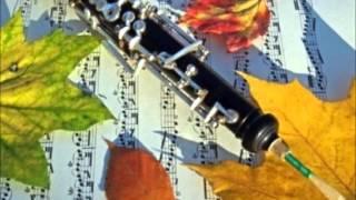 "Joseph Haydn ""Oboe Concerto C Major"" Simon Dent"