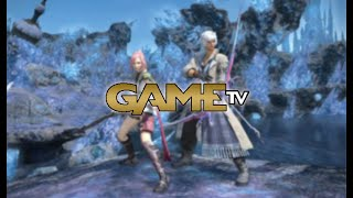 Game TV Schweiz Archiv - Game TV KW25 2010 | Metal Gear Solid - Fallout: New Vegas - Final Fantasy XIV