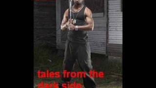 Download Video DMX - Tales from the dark side MP3 3GP MP4