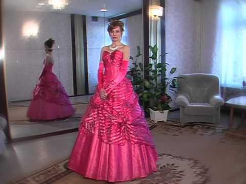 Свадебный салон Катя