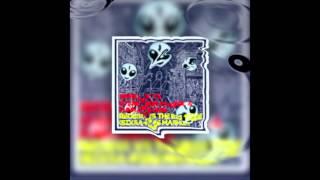 Video Skrillex Vs Stand High Patrol & Funk4Mation - Recess Vs The Big Tree (Sixsa-Fire MashUp) download MP3, 3GP, MP4, WEBM, AVI, FLV Desember 2017