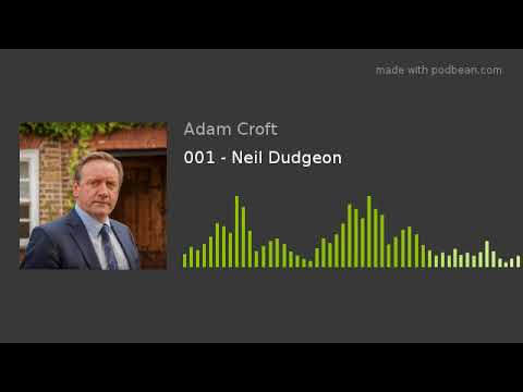 001  Neil Dudgeon