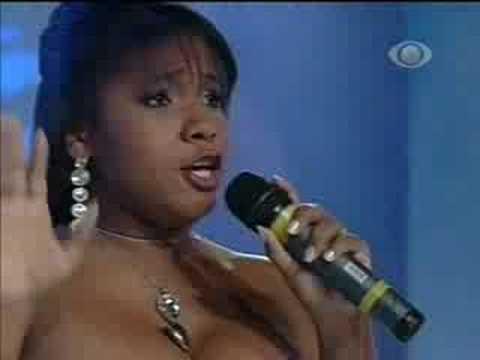 Thalita Pertuzzatti - Black is Beautiful